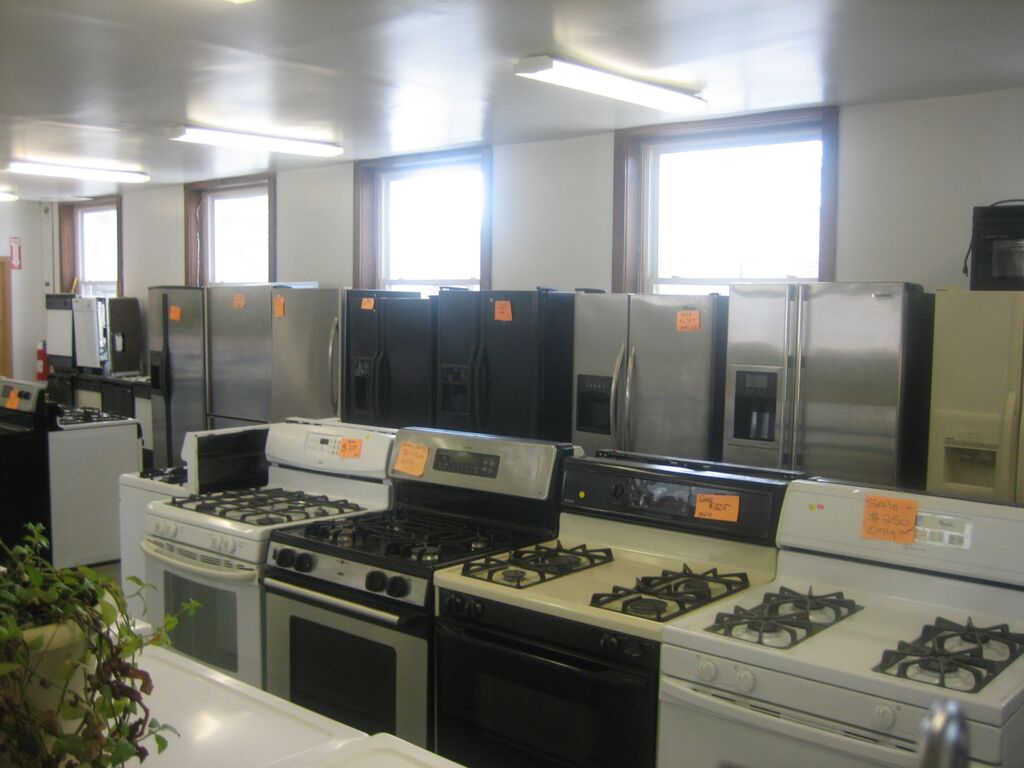 Copy-of-PRO-SERVICE-APPLIANCES-11-19-11-035.jpg