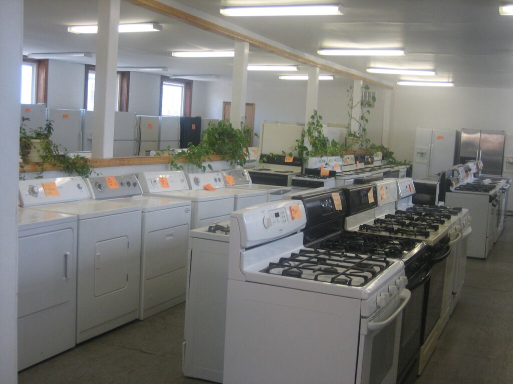 PRO-SERVICE-APPLIANCES-11-19-11-006